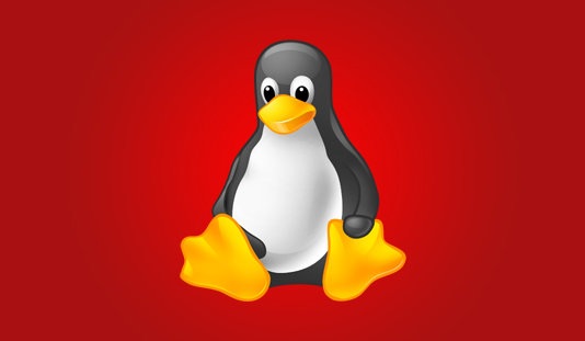 Basics of Linux - Nayan Seth